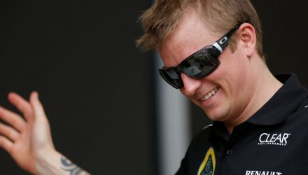 Kimi_Raikkonen-F1_GP_Bahrain_2013-01
