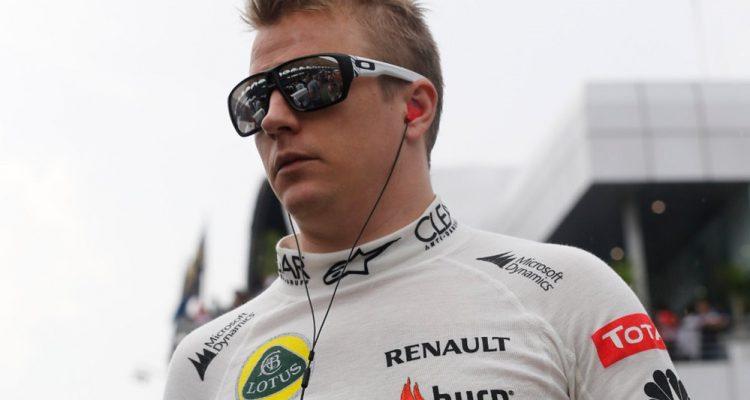 Kimi_Raikkonen-F1_GP_Malaysia_2013-04.jpg