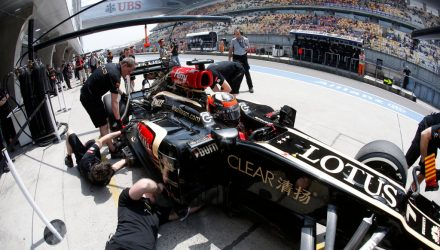 Lotus_Engineers-F1_GP_China_2013-01
