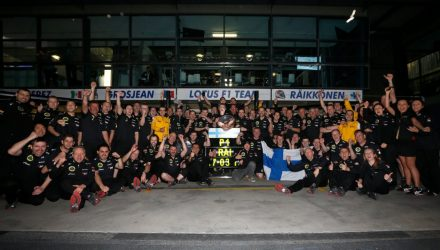 Lotus_F1_Team-F1_GP_Australia_2013-01.jpg