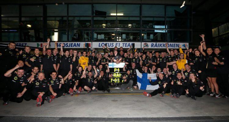 Lotus_F1_Team-F1_GP_Australia_2013-01.jpg