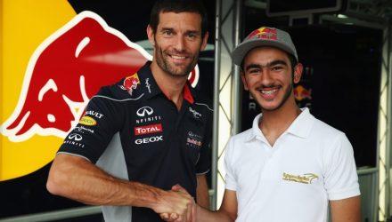Mark_Webber-F1_GP-Bahrain_2013-01.jpg