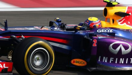 Mark_Webber-F1_GP_China_2013-02.jpg
