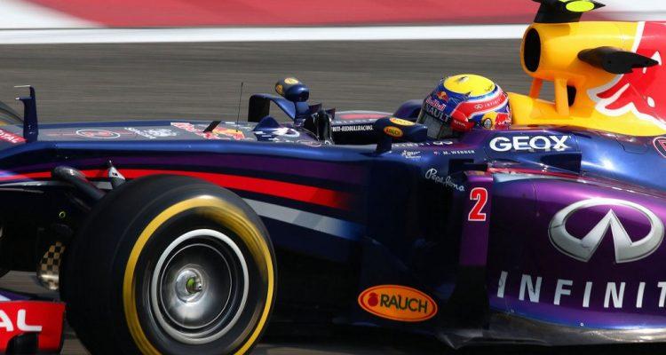 Mark_Webber-F1_GP_China_2013-02.jpg