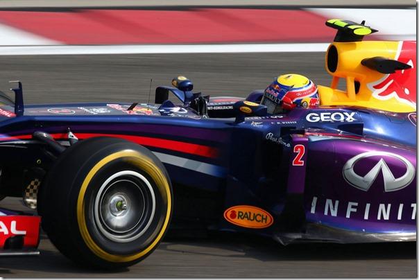 Mark_Webber-F1_GP_China_2013-02