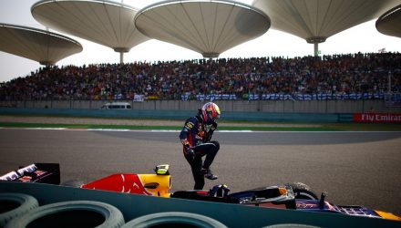 Mark_Webber-F1_GP_China_2013-03.jpg