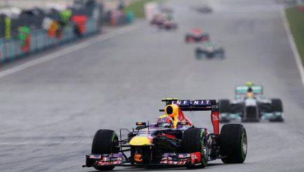 Mark_Webber-F1_GP_Malaysia_2013-01.jpg
