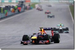 Mark_Webber-F1_GP_Malaysia_2013-01