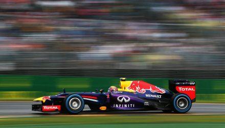 Mark_Webber-F1_GP_Malaysia_2013-03.jpg
