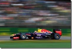 Mark_Webber-F1_GP_Malaysia_2013-03