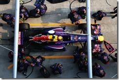 Mark_Webber-F1_GP_Malaysia_2013-04