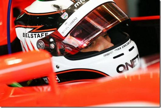 Max_Chilton-F1_GP-Bahrain_2013-01