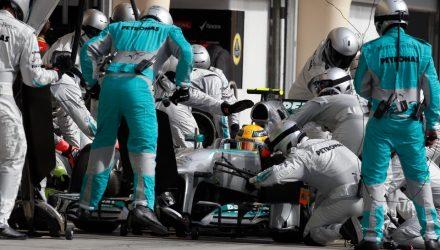 Mercedes_GP-F1_GP-Bahrain_2013.jpg
