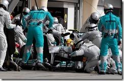 Mercedes_GP-F1_GP-Bahrain_2013