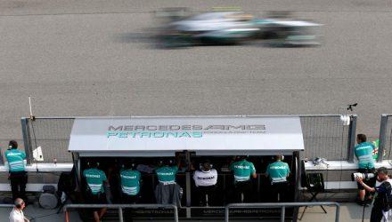 Mercedes_GP-F1_GP_Malaysia_2013-01.jpg