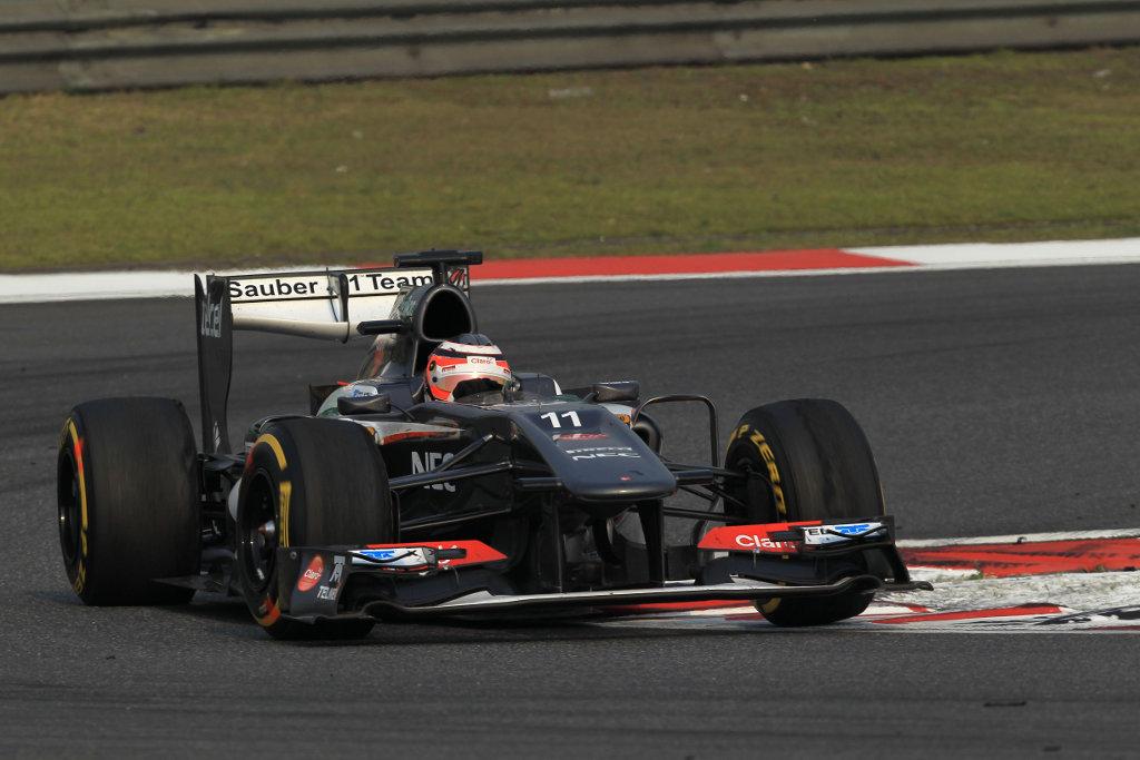 Nico_Hulkenberg-Chinese_GP