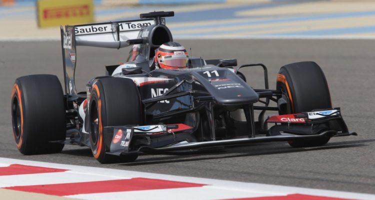 Nico_Hulkenberg-F1_GP-Bahrain_2013-01.jpg
