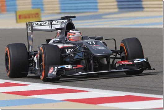 Nico_Hulkenberg-F1_GP-Bahrain_2013-01