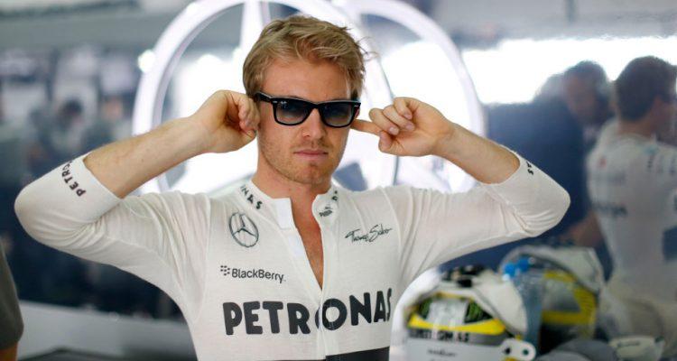 Nico_Rosberg-F1_GP-Bahrain_2013-02