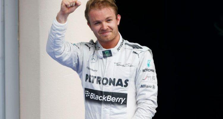 Nico_Rosberg-F1_GP-Bahrain_2013-03.jpg