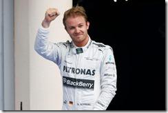Nico_Rosberg-F1_GP-Bahrain_2013-03