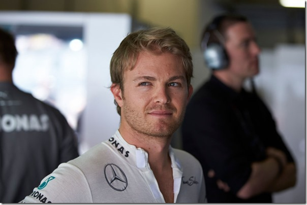 Nico_Rosberg-F1_GP_China_2013-01