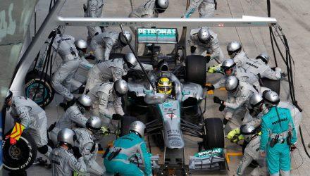 Nico_Rosberg-F1_GP_Malaysia_2013-01.jpg