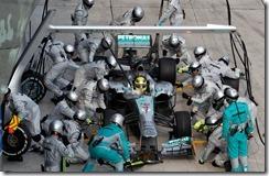Nico_Rosberg-F1_GP_Malaysia_2013-01