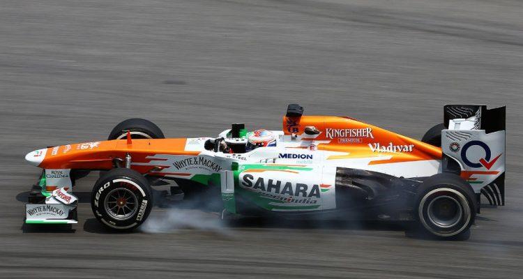 Paul_di_Resta-F1_GP_Malaysia_2013-01.jpg