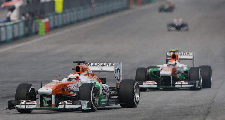 Paul_di_Resta-F1_GP_Malaysia_2013-02.jpg