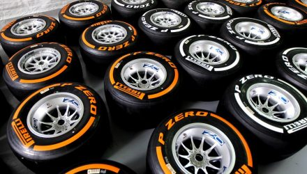 Pirelli-F1-Tyres-Big.jpg