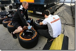 Pirelli-Tyres-2013