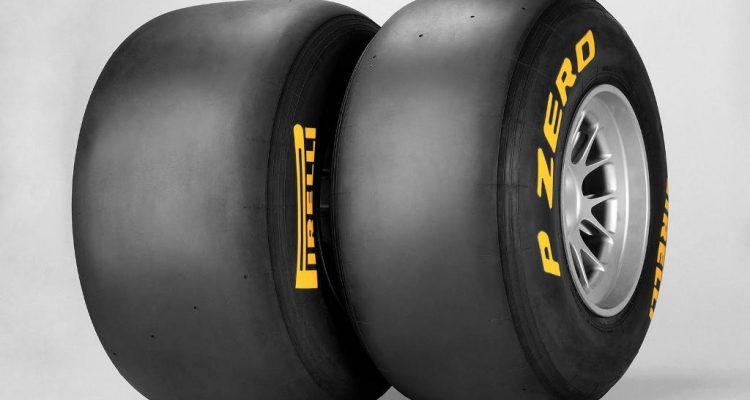 Pirelli_Formula-1_Slick.jpg