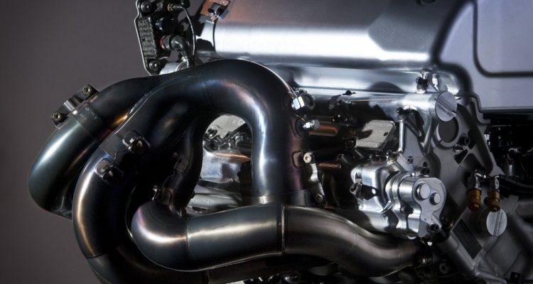 Red_Bull_Racing-F1-Renault_-engine.jpg