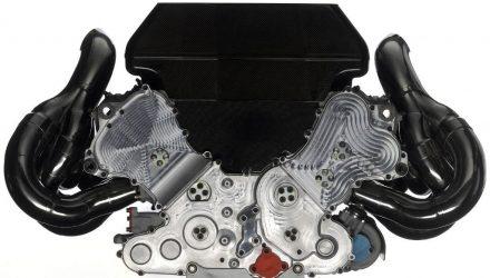 Renault-R27.jpg
