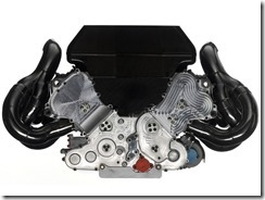 Renault-R27
