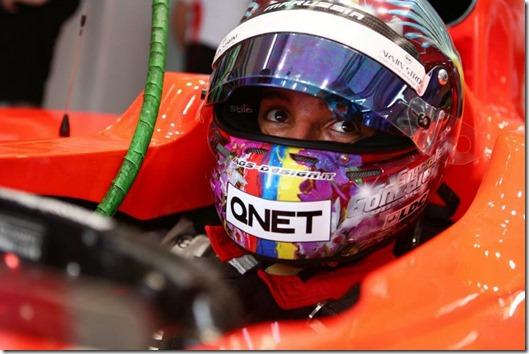 Rodolfo_Gonzales-F1_GP-Bahrain_2013-01