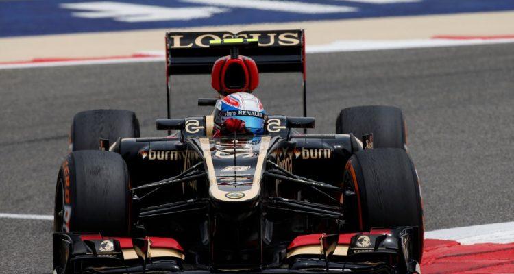 Romain_Grosjean-F1_GP-Bahrain_2013-02.jpg