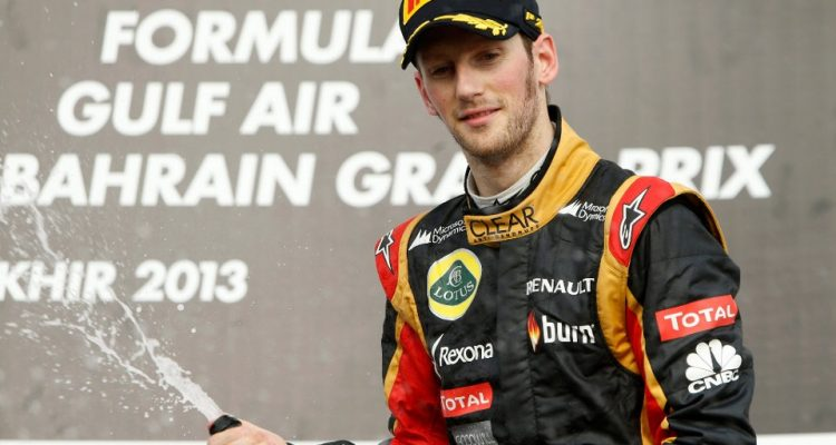 Romain_Grosjean-F1_GP-Bahrain_2013-03.jpg