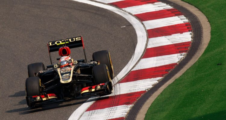 Romain_Grosjean-F1_GP_China_2013-02.jpg