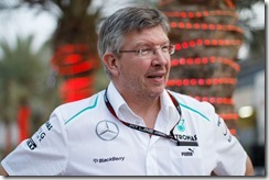 Ross_Brawn-F1_GP_Bahrain_2013_thumb.jpg