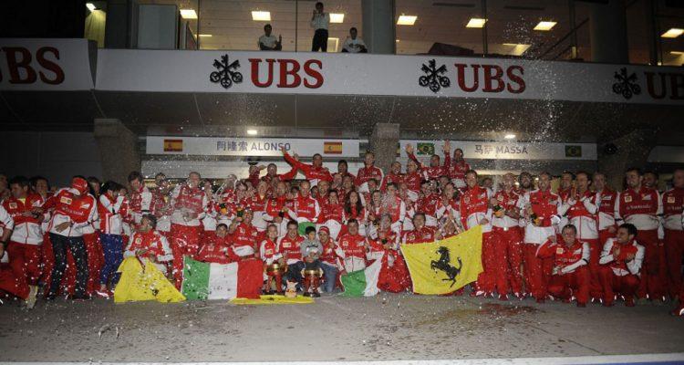 Scuderia_Ferrari-F1_GP_China_2013-01