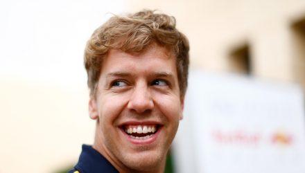 Sebastian_Vettel-F1_GP-Bahrain_2013-03