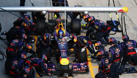 Sebastian_Vettel-F1_GP_Malaysia_2013-02.jpg