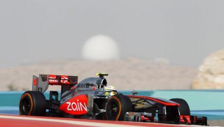 Sergio_Perez-F1_GP-Bahrain_2013-02.jpg