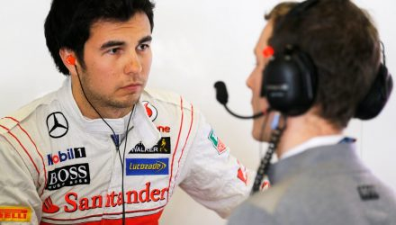 Sergio_Perez-F1_GP_China_2013-02.jpg
