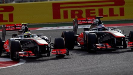 Sergio_Perez_and_Jenson_Button-F1_GP-Bahrain_2013.jpg