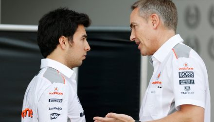 Sergio_Perez_and_Martin_Whitmarsh-F1_GP_China_2013.jpg