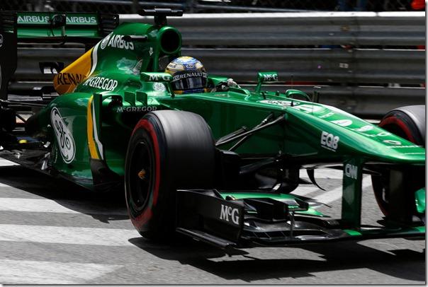 Charles_Pic-Monaco_GP-Qualifying