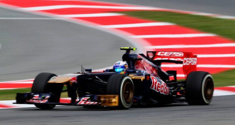 Daniel_RicciardoSpanish_GP_2013S01.jpg